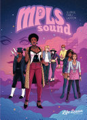 MPLS Sound Pdf/ePub eBook