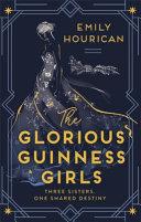 The Golden Guinness Girls