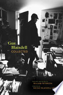 Gus Blaisdell Collected Book