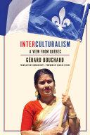 Interculturalism Pdf/ePub eBook