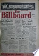 Gru 1959