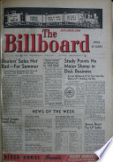 dez. 1959