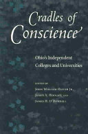 Cradles of Conscience