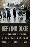 Defying Dixie