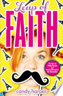 Leap Of Faith Pdf/ePub eBook