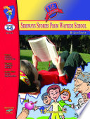 Sideways Stories from Wayside School by Louis Sachar : a Novel Study