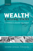 Wealth and Welfare States