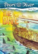 The Dive Book PDF