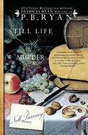 Still Life with Murder