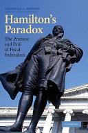Hamilton's Paradox