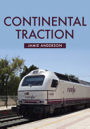 Continental Traction