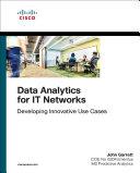Data Analytics for IT Networks Pdf/ePub eBook