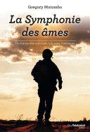 Pdf La symphonie des âmes Telecharger