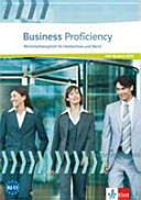 Business Proficiency