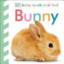 Bunny Book PDF