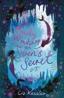 Emily Windsnap and the Siren's Secret [Pdf/ePub] eBook