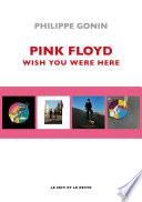 Pink Floyd Wish You Were Here Pdf/ePub eBook