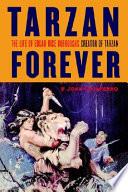 Tarzan Forever Book PDF