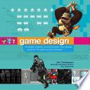 Game Design Book