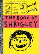 Pdf The Book of Shrigley