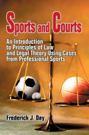 Sports and Courts