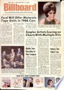 3 april 1965