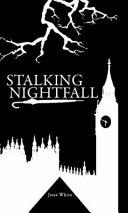 Pdf Stalking Nightfall