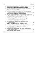 Gene Therapy Protocols Book