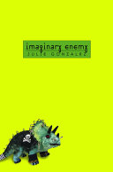 Pdf Imaginary Enemy