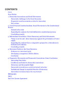 Pdf How Social Movements Can Save Democracy Telecharger