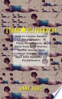 Ethno Playography
