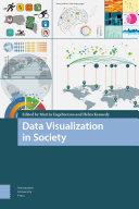 Data Visualization in Society