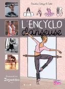L'Encyclo de la danseuse ebook