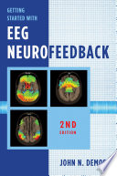 Getting Started with EEG Neurofeedback  Second Edition