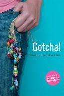 Gotcha! [Pdf/ePub] eBook