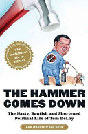 The Hammer Comes Down