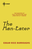 The Man-Eater Pdf/ePub eBook