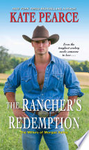 The Rancher's Redemption