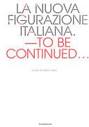 La nuova figurazione italiana