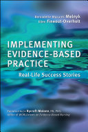 Implementing Evidence-based Practice for Nurses