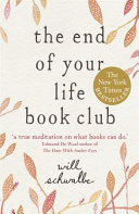 The End of Your Life Book Club Book