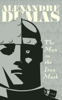 Pdf The Man in the Iron Mask Telecharger