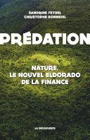 Prédation