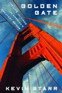 Pdf Golden Gate