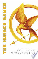 Hunger Games Trilogy 1  The Hunger Games  Anniversary Edition