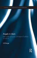 Pdf Angels in Islam Telecharger