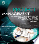 Project Management 2nd Edition