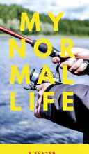 My Normal Life Book