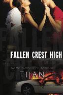 Fallen Crest High image