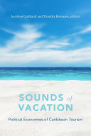 Sounds of Vacation [Pdf/ePub] eBook